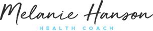 Services et conseils Nutrition Québec